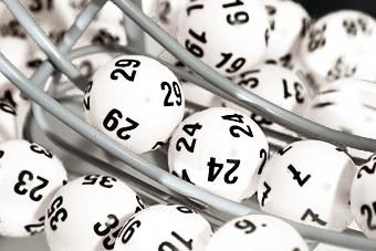 Numeri lotteria 2017